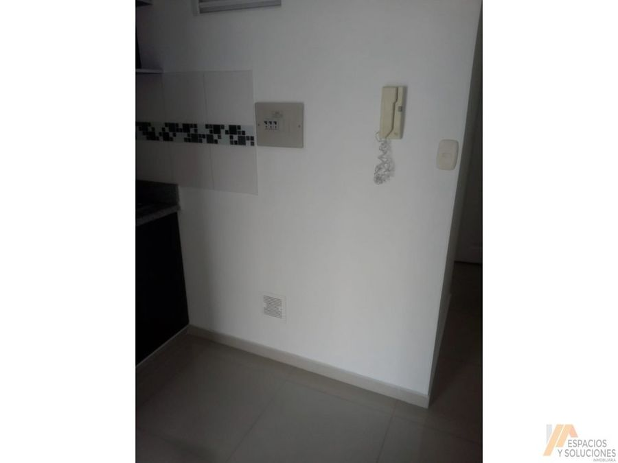 venta apartamento san francisco bucaramanga