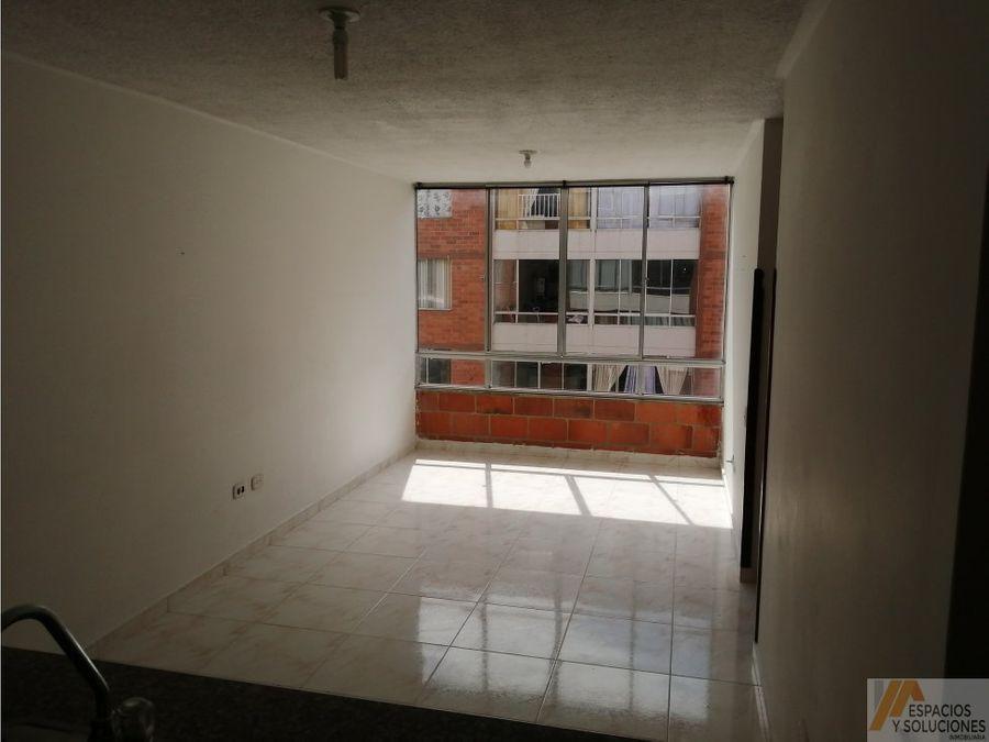 venta apartamento en piedecuesta