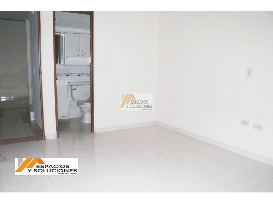 venta de casa portal de oviedo floridablanca