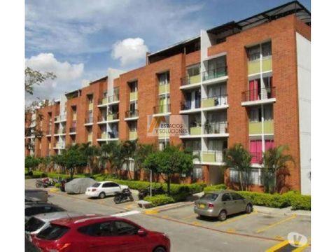 venta apartamento piemonti floridablanca