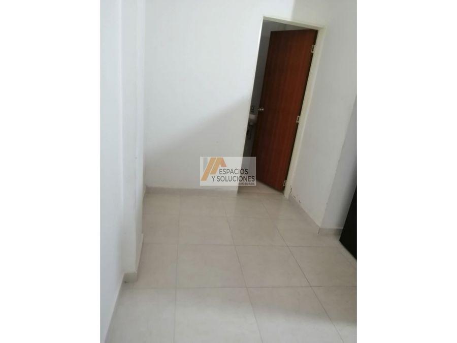 venta de apartamento santana floridablanca