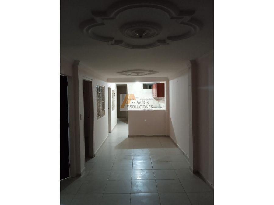 arriendo apartamento en portal de santana floridablanca