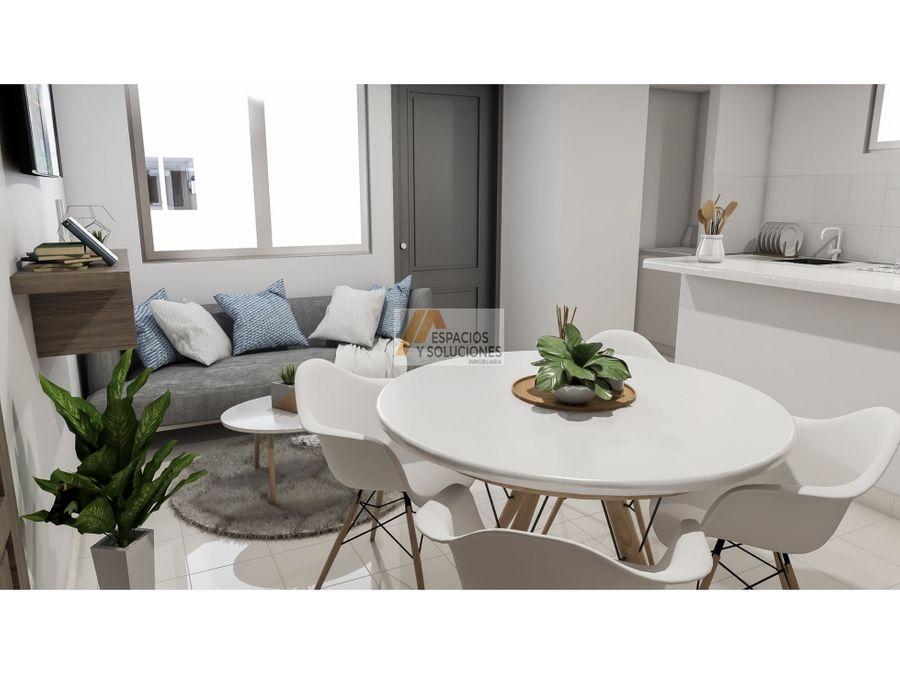 venta apartamentos vis giron bellavista park