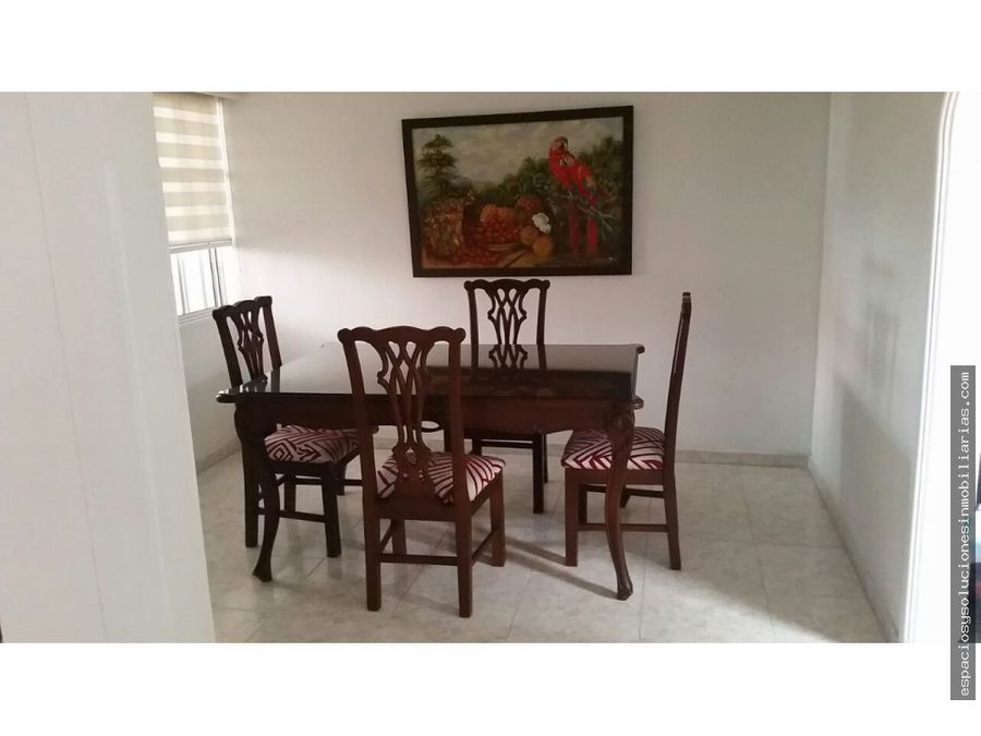 venta casa quintas de canaveral floridablanca