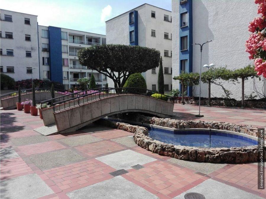 venta apartamento floridablanca carabelas