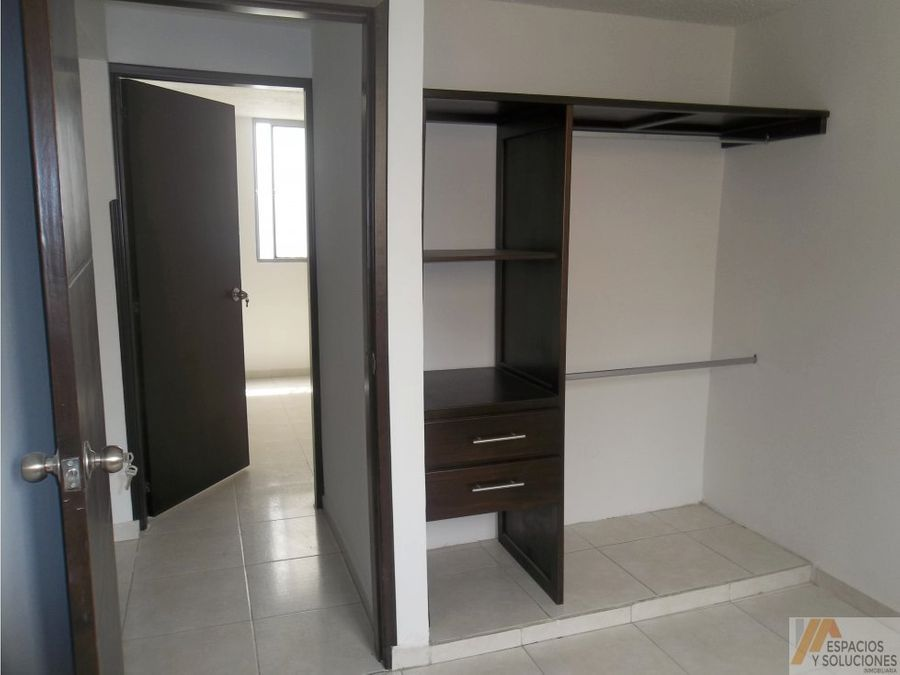 casa venta permuta piedecuesta portal santillana