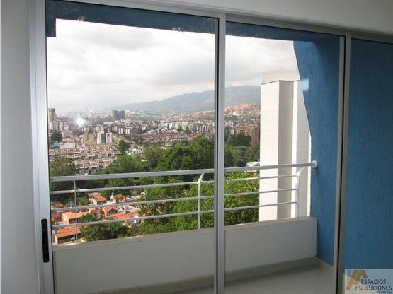 apartamento en floridablanca condominio olympo