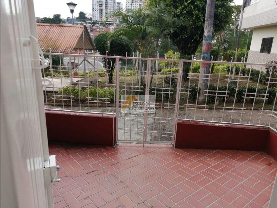 venta casa en floridablanca san bernardo