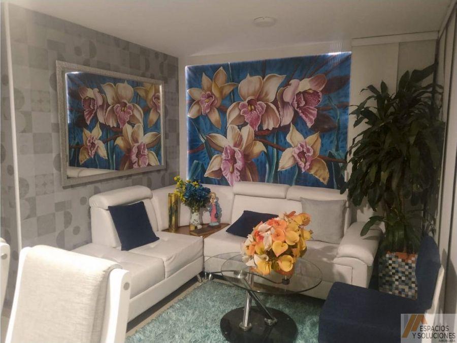 venta apartamento paralela 150 floridablanca