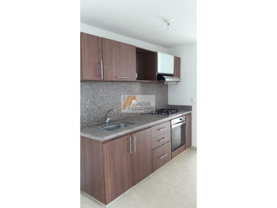 venta de apartamento irazu bucaramanga