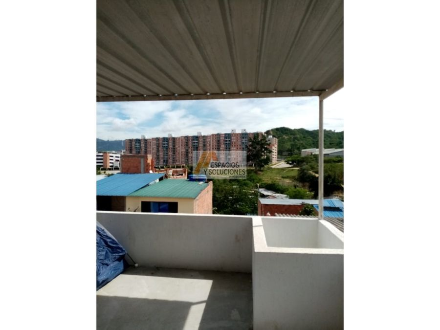 venta de apartamento en puerto madero giron