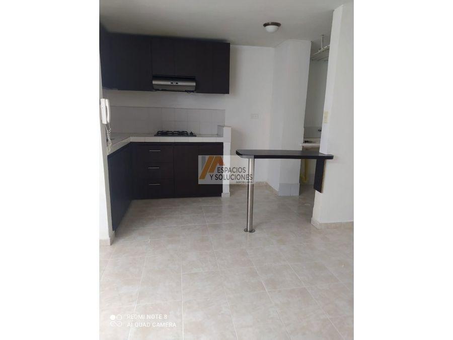 venta de apartamento en nuevo girardot bucaramanga