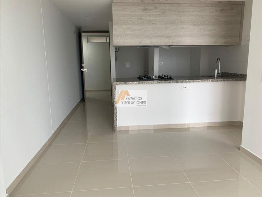venta de apartamento torre rio bucaramanga