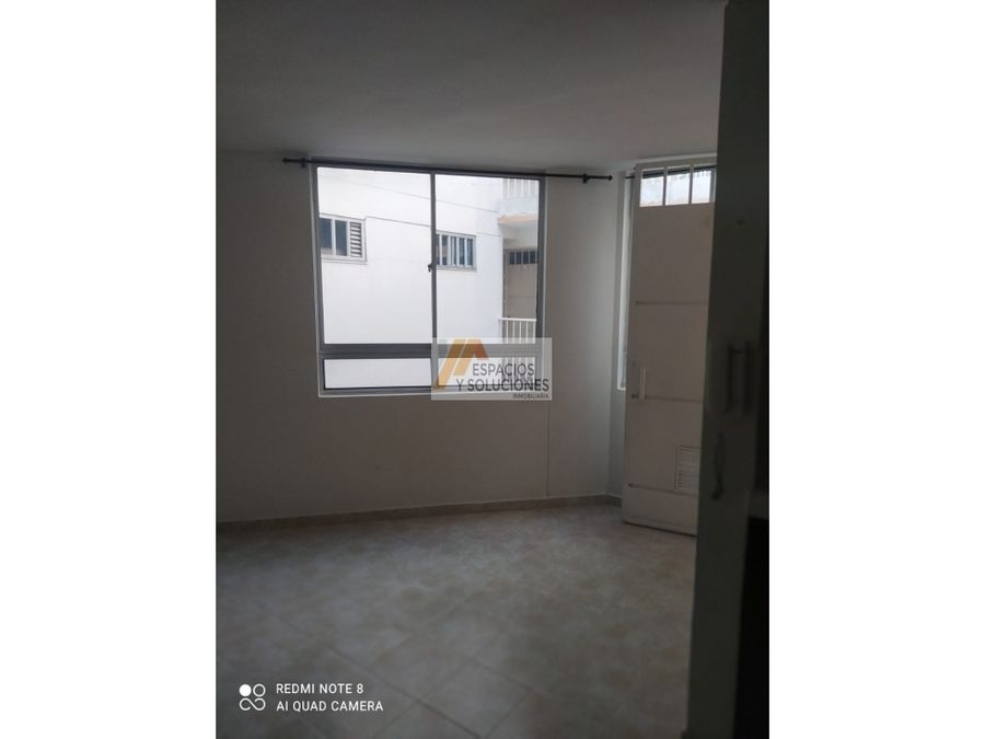 arriendo apartamento en nuevo girardot bucaramanga