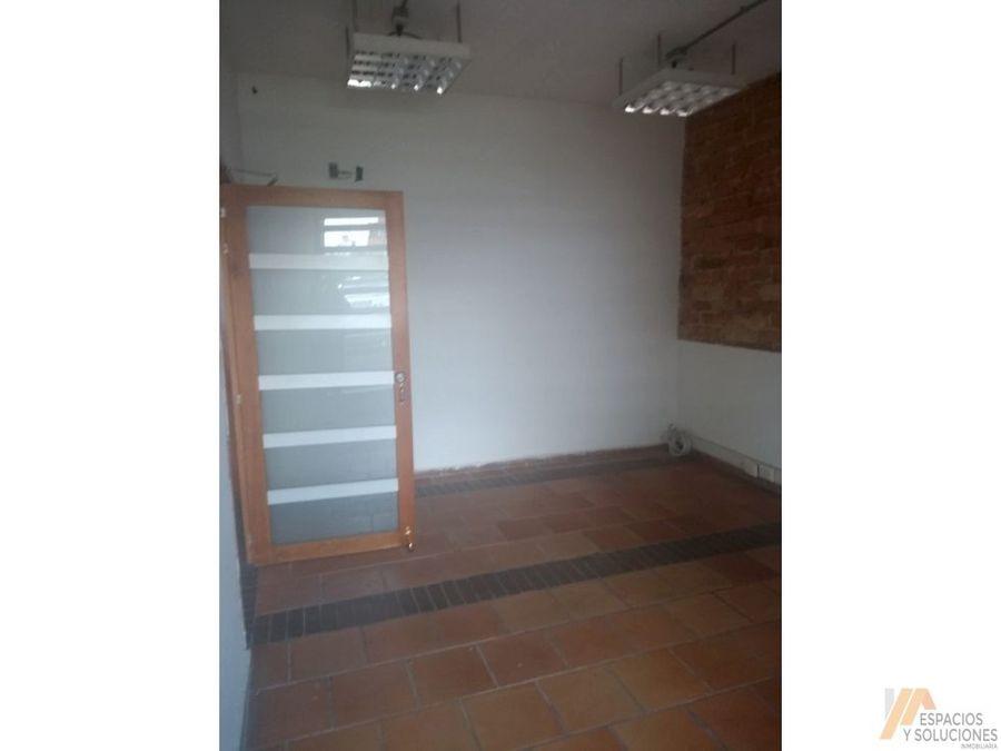 casa comercial venta permuta bmanga cabecera