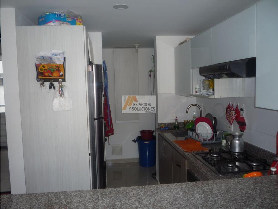 arriendo apartamento aziz condominio
