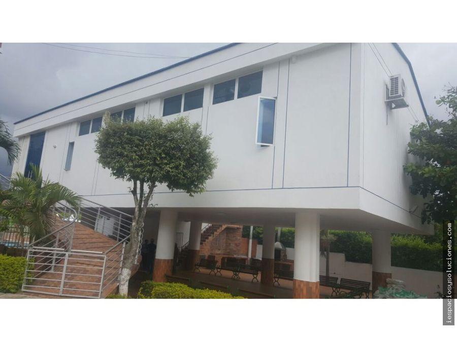 casa en venta en bucaramanga mutis