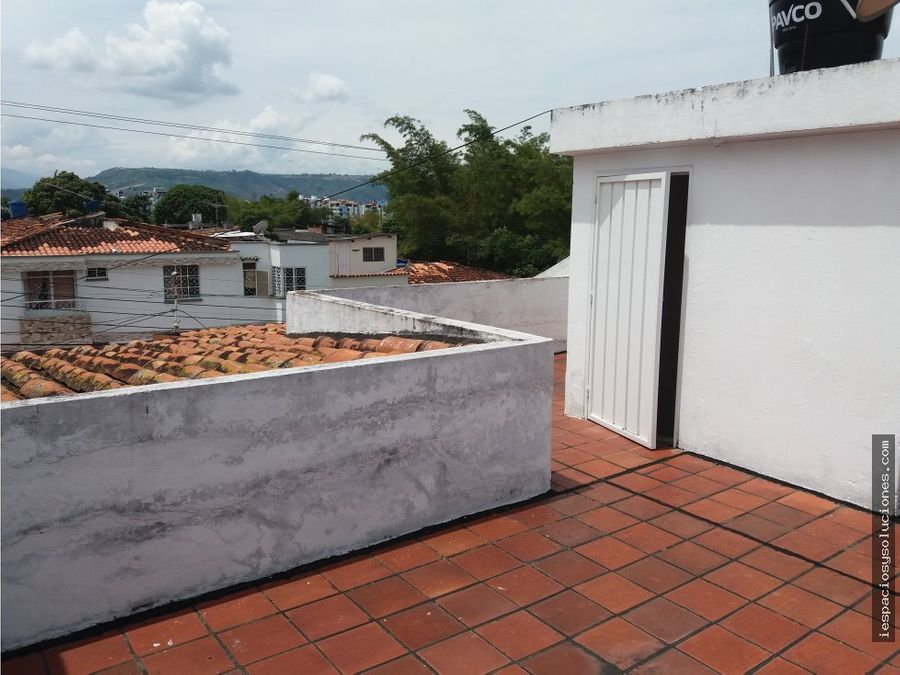 venta casa en bucaramanga provenza