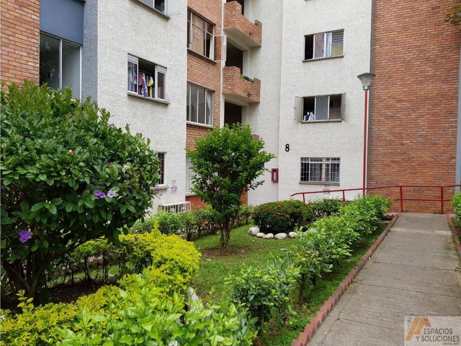 arriendo apartamento santa catalina floridablanca