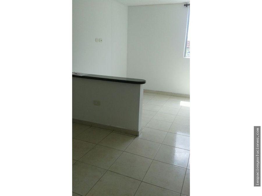 venta apartaestudio bucaramanga barrio bolivar