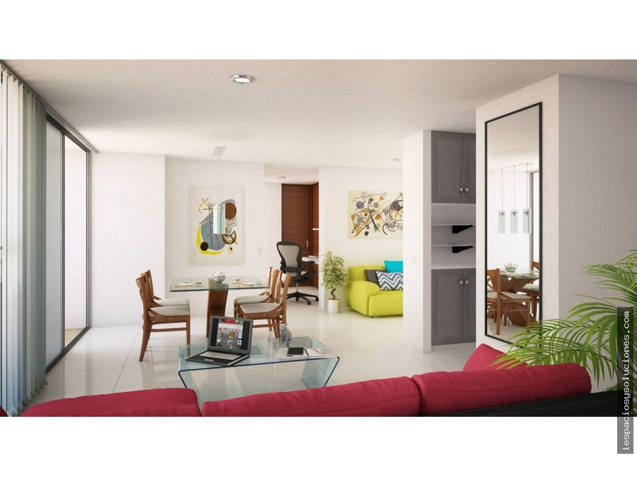 venta apartamento bucaramanga nuevo sotomayor