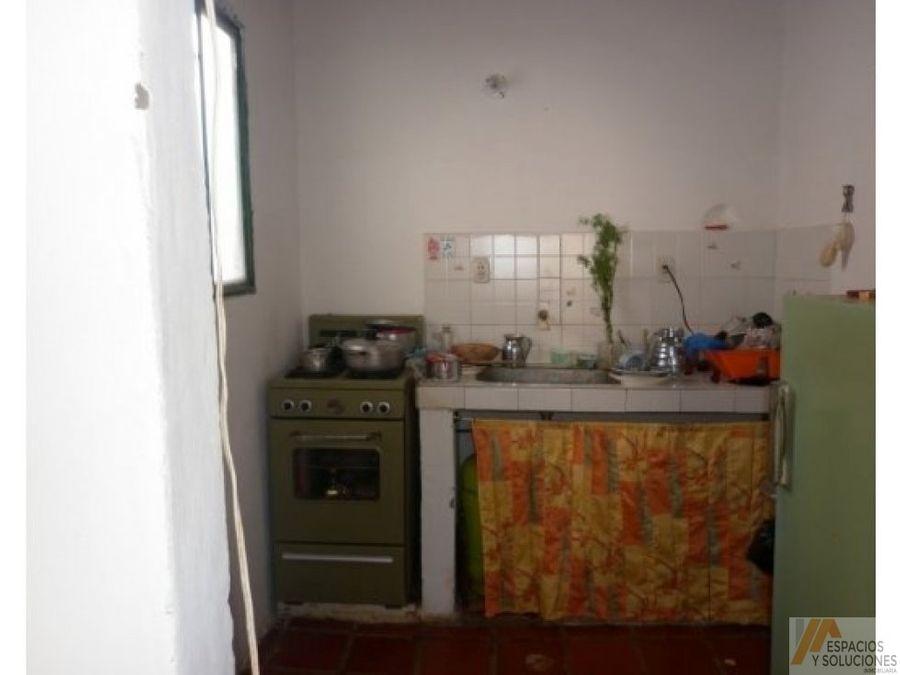 apartamento en arriendo barichara santander