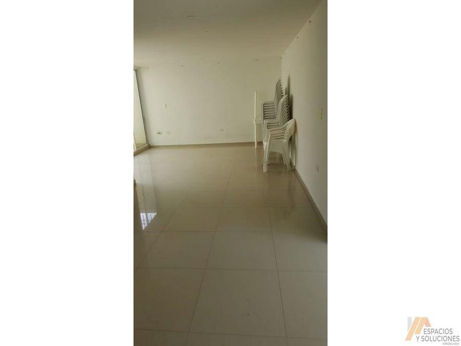 arriendo apartamento en bucaramanga provenza