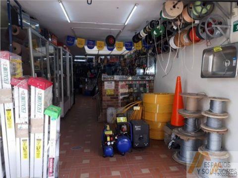 local en venta la ceiba bucaramanga