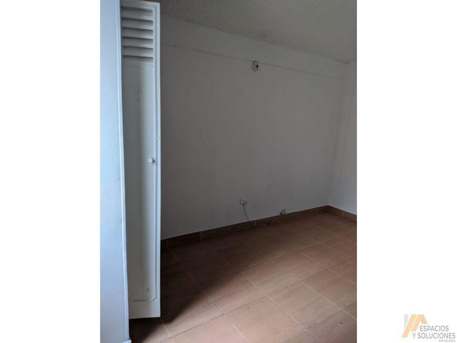 venta de casa san francisco bucaramanga