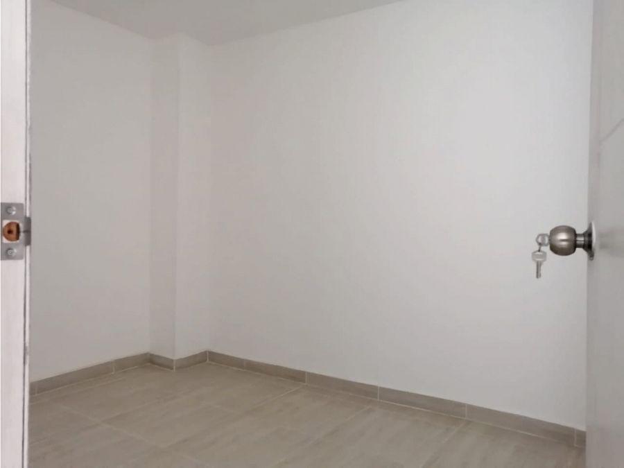 arriendo apartamento en floridablanca niza
