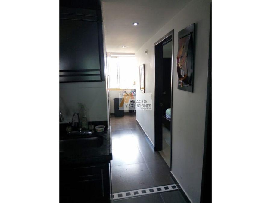 venta bonito apartamento en provenza