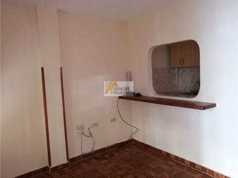 arriendo apartamento piedecuesta portal santillana