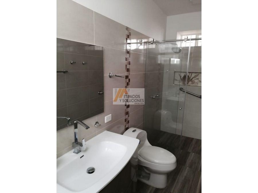 venta apartamento bucaramanga mejoras publicas