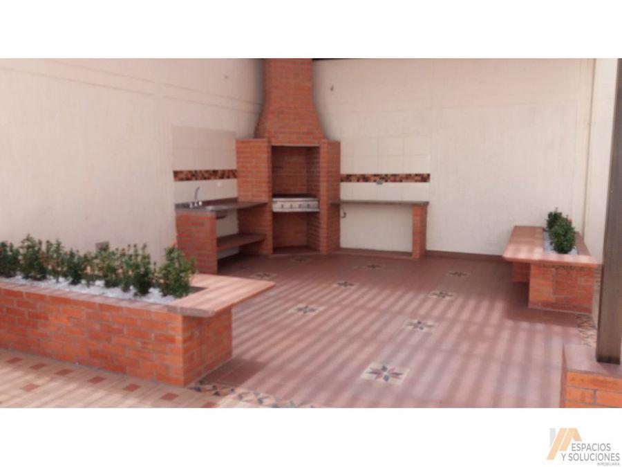venta apartamento en bucaramanga antonia santos