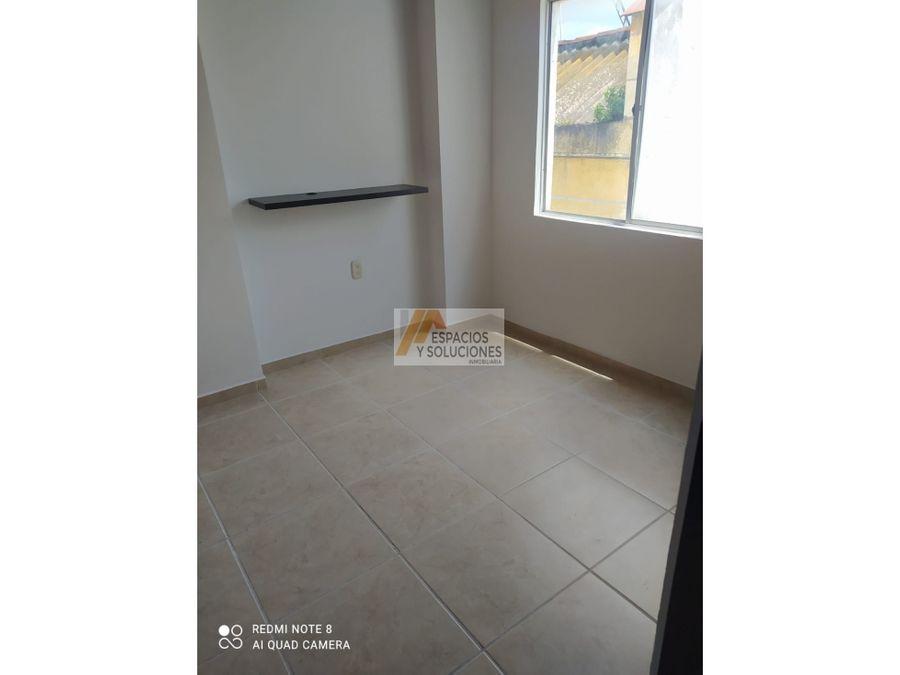 venta de apartamento duplex en el prado bucaramanga