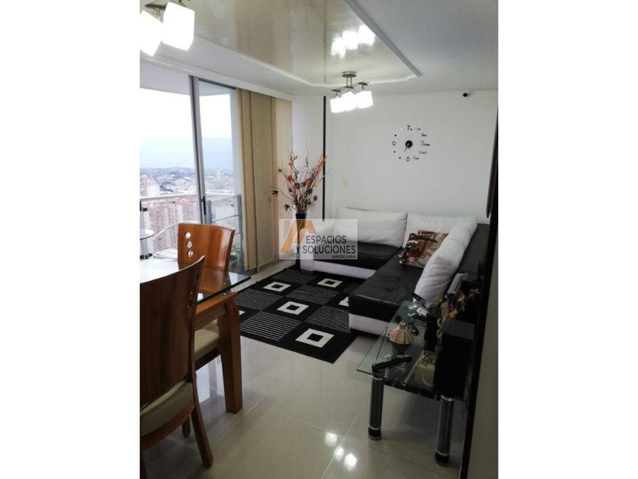 excelente apartamento para la venta en real de minas oasis de mardel