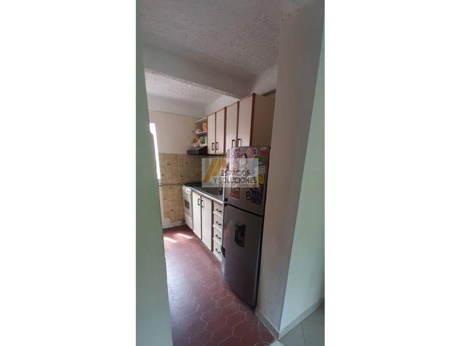 venta de apartamento en bellavista