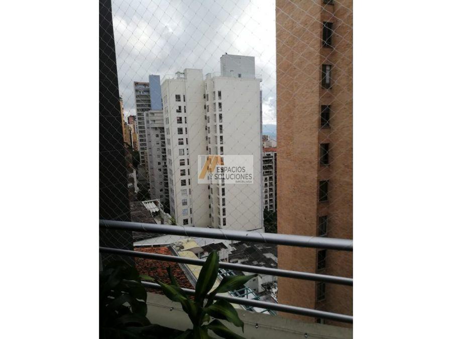arriendo apartamento en altos de cabecera colina imperial