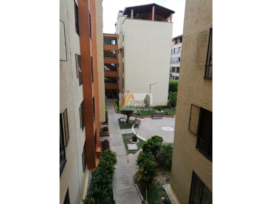 arriendo apartamento altos de fontana