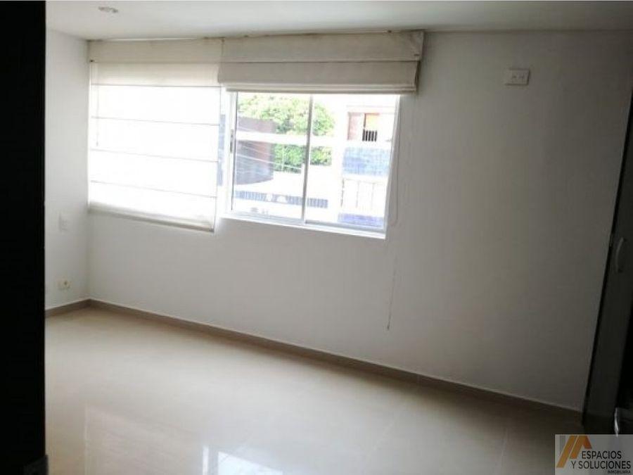 venta apartamento bucaramanga cabecera llano