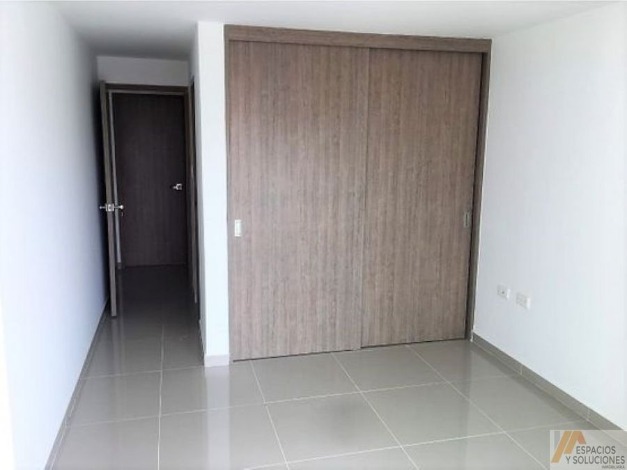 apartamentos para estrenar bucaramanga bolivar