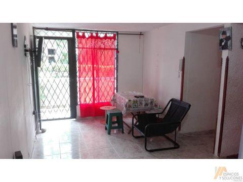 venta apartamento bucaramanga balcones provenza