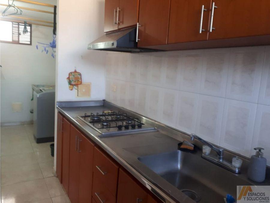 venta de apartamento torre vallarta bmanga