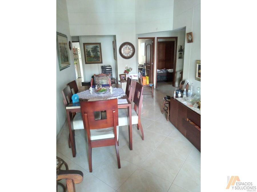 venta apartamento sotomayor bucaramanga