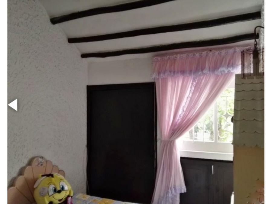 venta de casa cabecera del llano