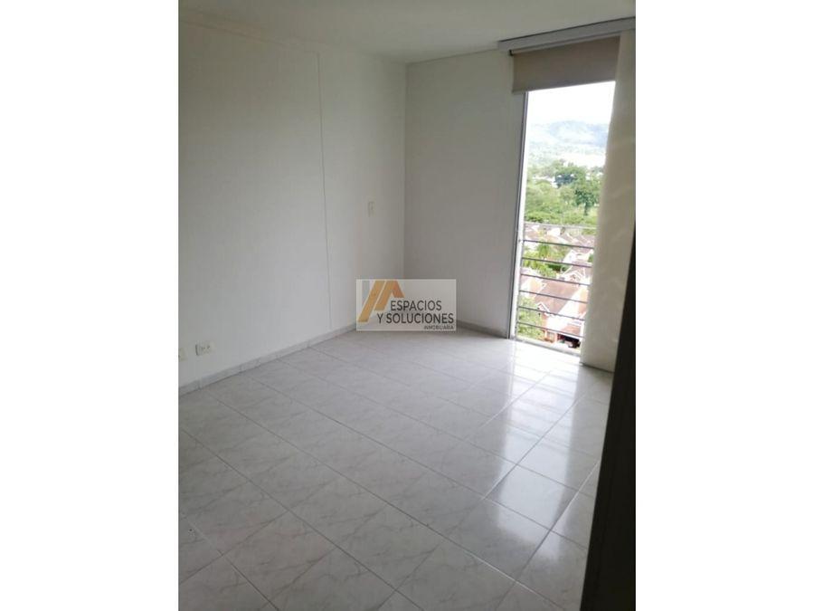 vendo apartamento club house 3 floridablanca