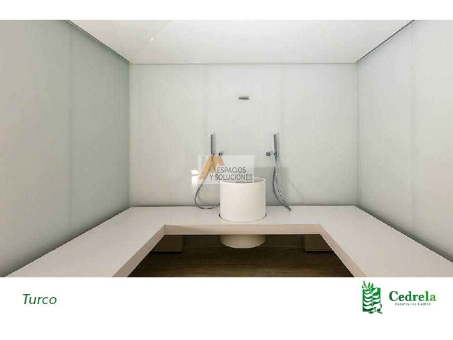 venta apartamentos sobre planos sector pan de azucar