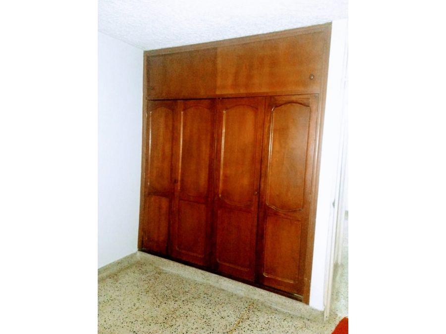venta de apartamento en bucarica