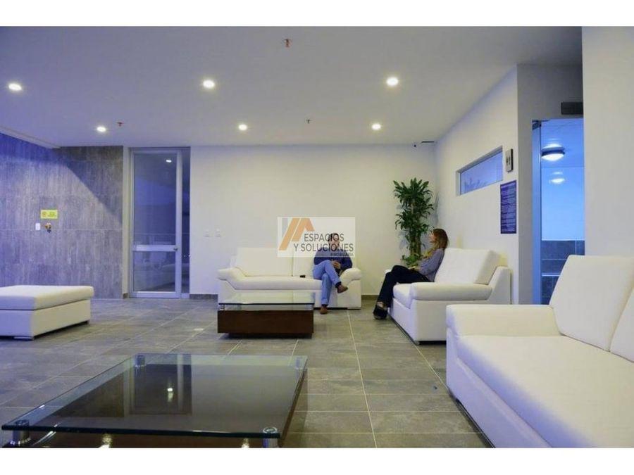 venta de apartamento belmare canaveral