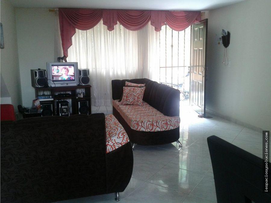 apartamento bucaramanga bellavista casas